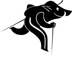 logo_amt.png