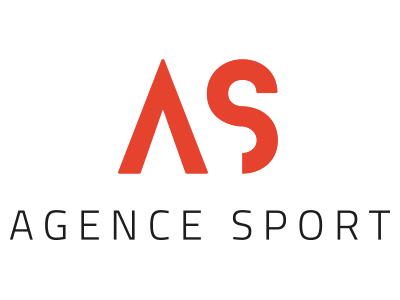 Agence Digitale Sport Paris