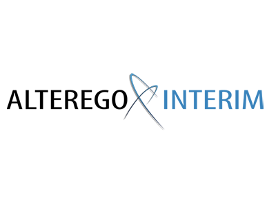 Alterego Interim