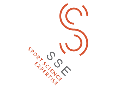 Sport Science Expertise